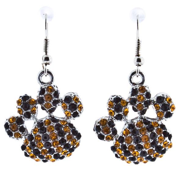 wholesale college jewelry collegiate accessories judson